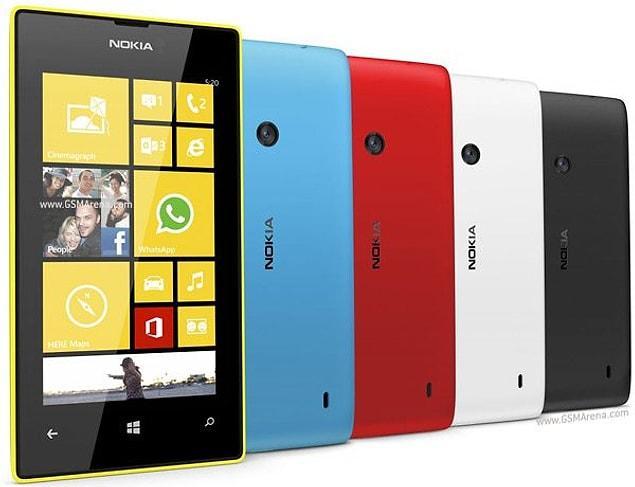 Nokia'nın tekrar telefon piyasasına dönecek olması eminiz birçoğunuzu şaşırttı.