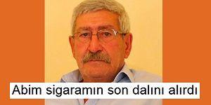 Abisiyle Zoru Olan Celal Kılıçdaroğlu'na Yapılmış 14 Mizahi Yaklaşım