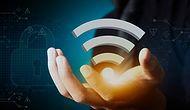 Wi-Fi Ağınızdaki Güvenliğin Ne Olursa Olsun Aşılabileceğini Gösteriyoruz