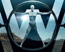 Akıl Almaz Teori Doğru Çıktı! Westworld'ün Çoklu Zaman Teorisine Dair Doğrulanmış 11 İddia