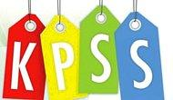 2013/2 Kpss Tercihleri Öncesi Sıkça Sorulan Sorular Ve Cevapları