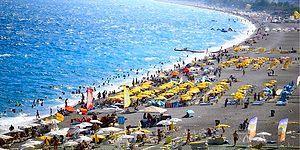 Turizm Sektörü Umudunu Arap Turiste Bağladı: 'Özel Alanlar' Geliyor
