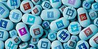 3 Başlıkta Sosyal Medyada Paylaşım Yapmadan Önce Bir Daha Düşünmeniz Gerekenler