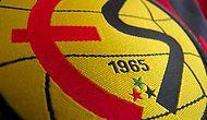 Es-Es Zor Günler Geçiriyor: Tüm Futbolseverler Birleşip #EskişehirsporYokOlmasın Dedi!