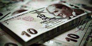 Asgari Ücret Pazarlığı Başlıyor: İşçi En Az 1.600 Lira Talep Ediyor, Patron 'Sıfır Zam' Diyor...