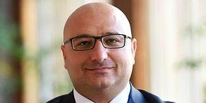 Kılıçdaroğlu'nun Eski Danışmanı Fatih Gürsul Gözaltında