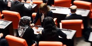 Ankara Kulisi: Anayasa Paketinde Seçim Yaşının 18'e Düşürülmesi ve 'Yedek Vekillik' de Olacak