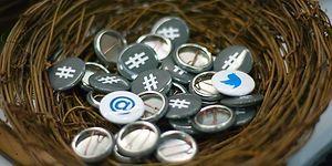 Türkiye 2016 Yılında Twitter'da En Çok Neleri Konuştu?