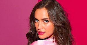 Victoria's Secret Melekleri Makyajı Nasıl Yapılır?