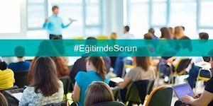 #EğitimdeSorun: PISA 2015 Sonuçları Türkiye'nin Gündeminde
