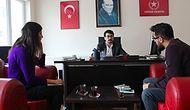 """""""Vatan Partisi Türkiye'nin Politikalarına Yön Veriyor"""""""
