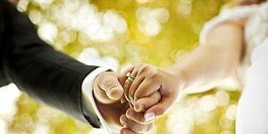 Senden Ne Kadar İyi Bir Eş Olur?