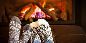 Kışı Nasıl Sıcacık Geçiririz?