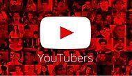 Gelirleri Dudak Uçuklatan 2016'nın En Çok Kazanan 10 Youtube Yıldızı