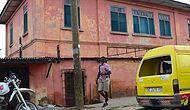 7 Madde ile Gana'daki Sahte ABD Büyükelçiliği 10 Yıl Boyunca Nasıl Faaliyet Gösterdi?