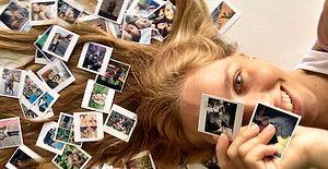 Sevdiğimiz Kişiyi %100 Mutlu Etmemizi  Sağlayacak Anılarla Dolu 12 Yılbaşı Hediyesi