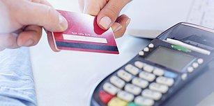 Kasaya Geldiği An İnsanı Alışverişten Bezdiren 11 Durum