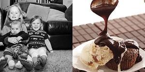 Çikolata Tercihlerine Göre Kaç Çocuğun Olacağını Söylüyoruz!