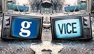 The Guardian ve Vice Güçlerini Birleştirdi!