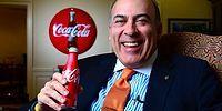 Coca-Cola CEO'luğundan Ayrılan Muhtar Kent Yönetim Kurulu Başkanı Olarak Devam Edecek