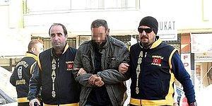 Ebru Tireli'ye Saldırı Şüphelisi Tutuklandı