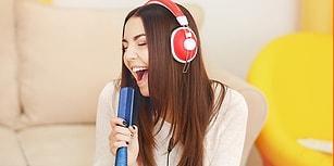 Bu Sezon O Ses Türkiye'de Eğlencenin Rengini Değiştiren 9 Yarışmacı