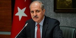 'İstanbul'daki Terör Saldırısında Oklar PKK'yı Gösteriyor'