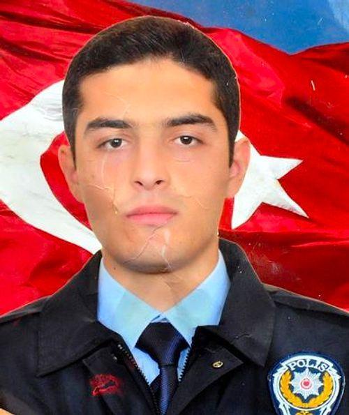 Bir Sayıdan İbaret Değiller: İstanbul Terör Saldırısında Hayatını Kaybeden İnsanlarımız 17