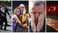 Türkiye'den AP'nin 2016 Seçkisine Giren 7 Fotoğraf