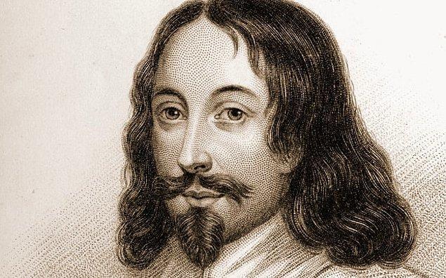 1600'lü yıllarda yaşayan İngiliz yazar Thomas Browne'un şöyle bir yazı yazıyor;