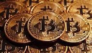 Geleceğin Parasının Günümüzde ki Versiyonu Bitcoin Hakkında ki Tüm Soru İşaretlerinizi Kaldırıyoruz!