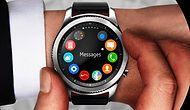 Giyilebilir Teknolojinin En Çok Kullanılan Ürünü Akıllı Saatlerle Yapabileceğiniz 10 Şey
