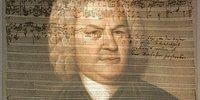 Bach'ın Yarım Kalan Bestesini Bilgisayar Tamamlayacak
