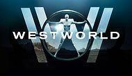 IMDb Kullanıcılarının Oyları ile Belirlenen Son 6 Yılın En İyi 26 Dizisi