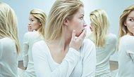 Çok İyi İngilizce Bilmeseniz Bile Sağlıklı Bir İletişim İçin Kullanabileceğiniz 34 Kelime