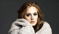 YouTube, Tüm Zamanların En Çok Cover'lanan 10 Şarkısını Paylaştı