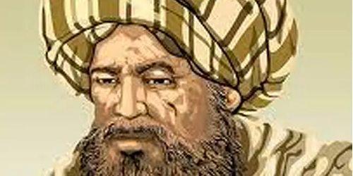 Unutulmuş Bir Hazine Islam Dünyasında Yetişmiş Herkesin Bilmesi