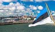 En Yeni Öğrenci Merkezi: Beyaz Cennet Estonya'da Öğrenim Görmek İçin 11 Neden