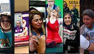 2016 Türkiye'sinden Hafızalarımızda Derin İz Bırakan 26 Fotoğraf