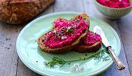 Rengini Kendinden Önce Tanıyacağınız Pancarın Mutfaklara Bahşettiği Bordo Güzeli 13 Tarif