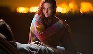 Kristen Stewart'ın Kendini Kanıtladığı 10 Film