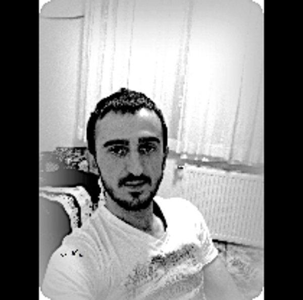 Ahmet ÇAKICI