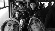 Kayseri'deki Terör Saldırısına İlişkin Bugün Basına Yansıyan 4 Önemli Bilgi