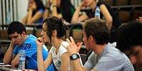 Üniversiteye Sınavsız Giriş İddiası: YGS Kalkıyor mu?