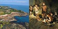 Neandertaller Sahil Mağarasını 180 Bin Yıl Boyunca Ziyaret Etmiş