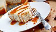 Yemesi Çok Sevap Adeta Bir Kebap Olan Kestaneyle Yapabileceğiniz 11 Farklı Tarif