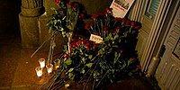 Ankara Kulisi: 4 Madde ile Karlov Suikastinin Hedefi