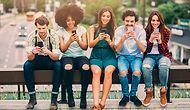 Telefonunuzdan Maksimum Verim Alabilmek İçin Yapabileceğiniz 11 Trajikomik Şey