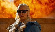 Anneleri Mutfağın Khaleesi'si Olanların Çok İyi Anladığı 15 İbret Verici Durum