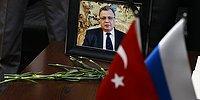 Karlov'un Öldürülmesine İlişkin Soruşturmada Öne Çıkan 7 Başlık